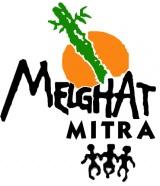 Melghat Mitra
